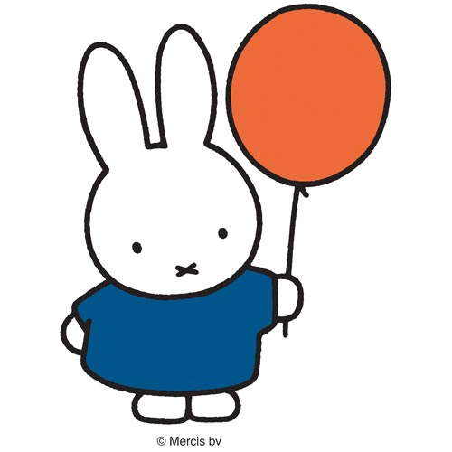 MiffyBalloon