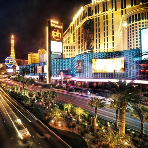 VegasStrip500x500