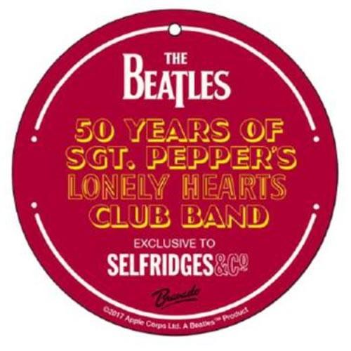 BeatlesSelf500x500