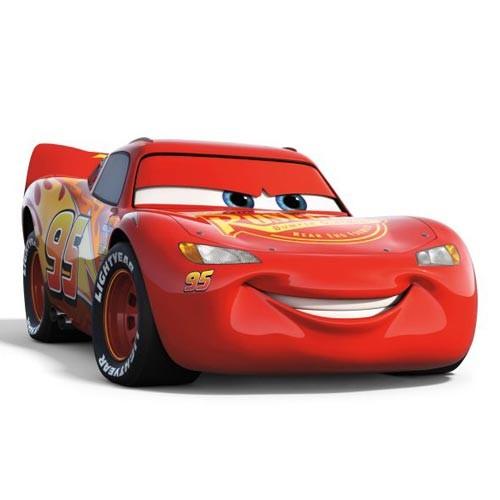 McQueen500x500