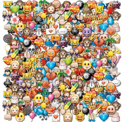 EmojiCo500x500