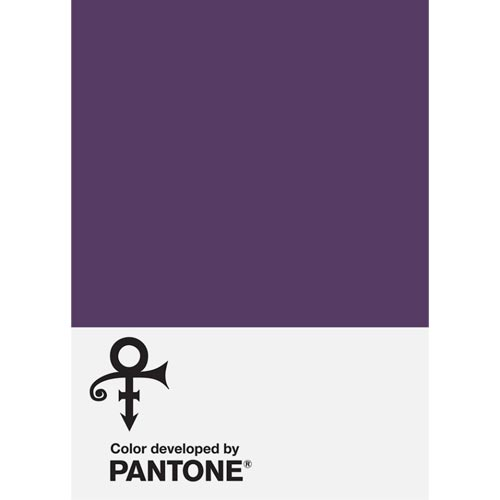 PantonePrince500x500