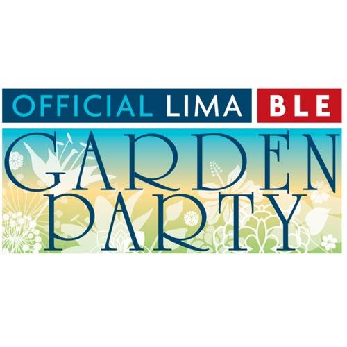 GardenParty500x500