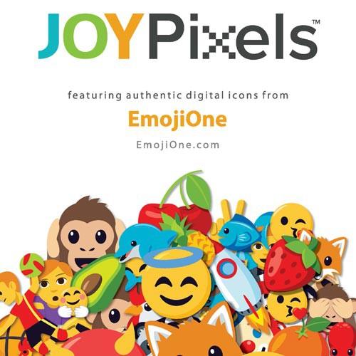 JoyPixels500x500