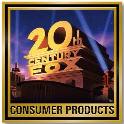 TCF_Consumer_Prods_color-770x513