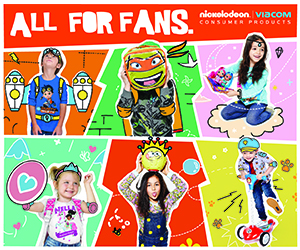 NICKELODEON_TRADE_AD_PRESCHOOL-NICK-MTV_PAGE_ARTWORK_V3