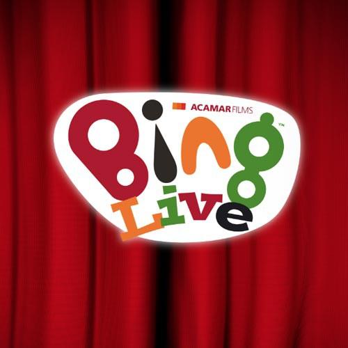 BingLive500x500