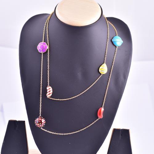CCjewellery500x500