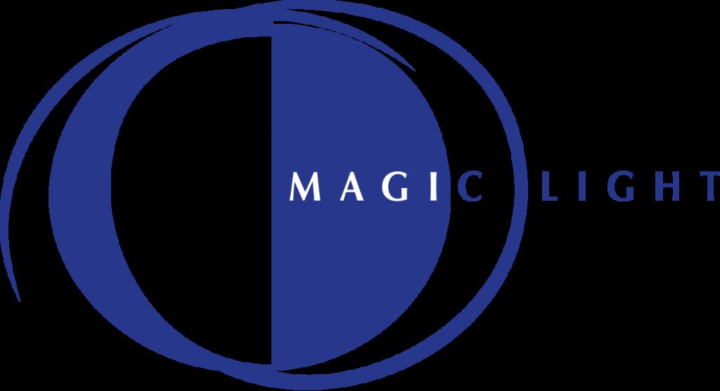 Magic_Light_Pictures_logo