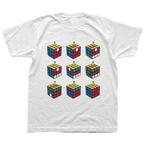 RubiksUniqlo500x500