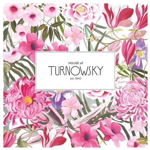 Turnowskynew500x500