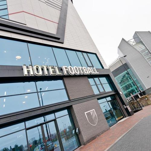 HotelFootball1800x600