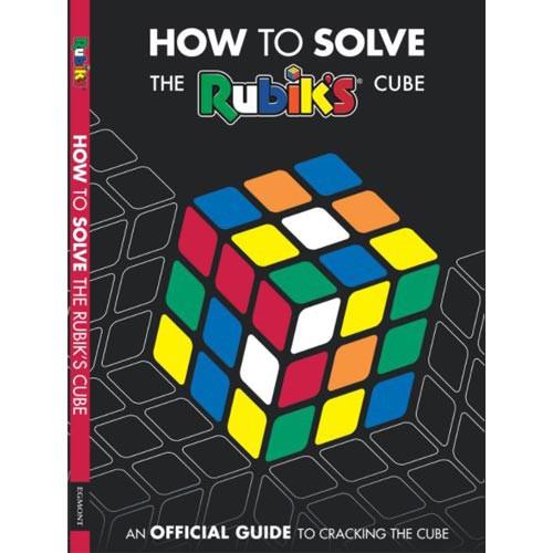 Rubiksbook500x500
