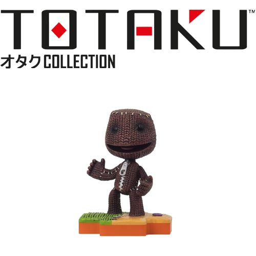 Totaku500x500