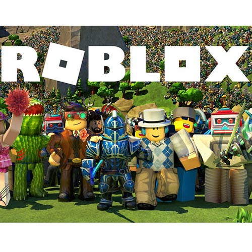 Robloxnew500x500