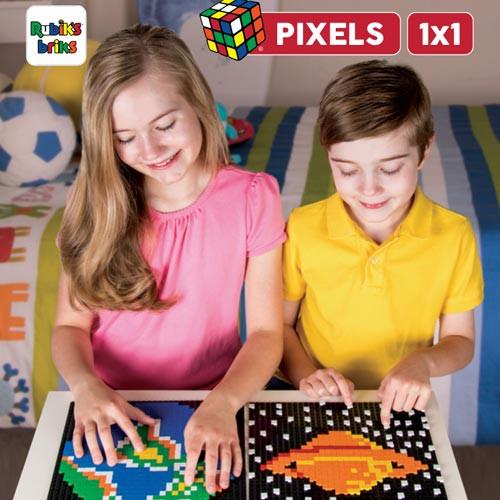 RubiksBriks500x500