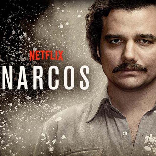 Narcos500x500