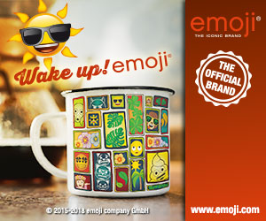 emoji-banner-300x250_April_04