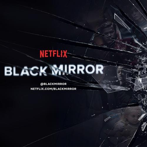 BlackMirror500x500