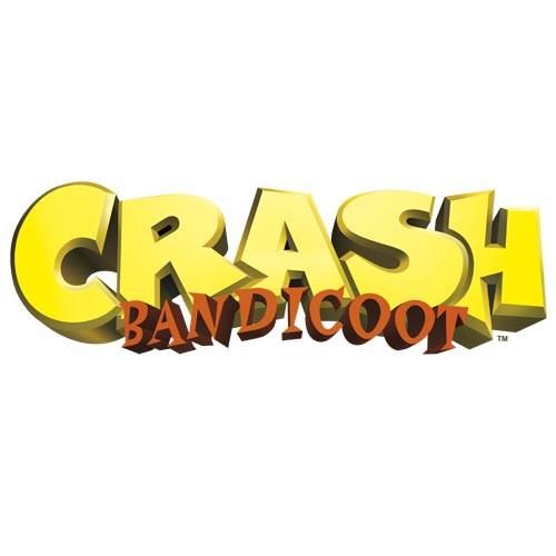 Crashlogo500x500