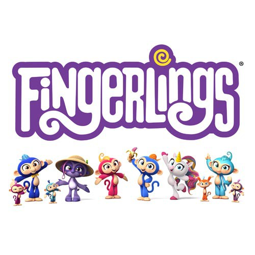 Fingerlings500x500