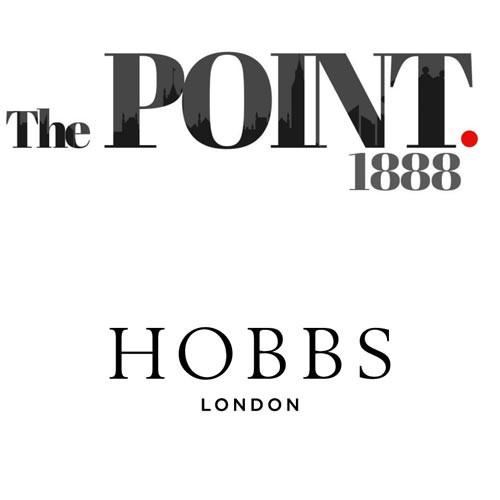 PointHobbs500x500