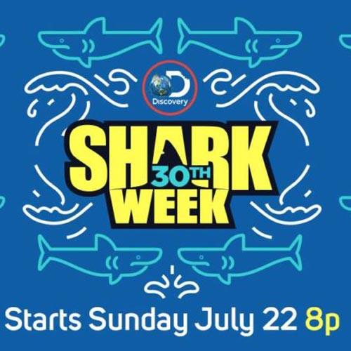 SharkWeek30500x500