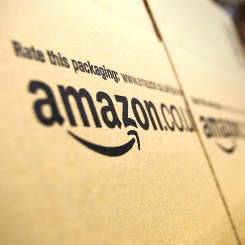 Amazonbox500x500