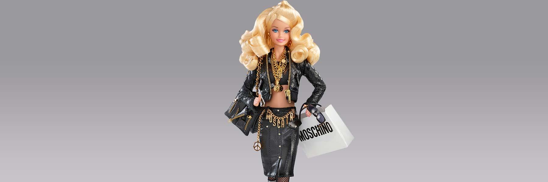 Barbie1800x600