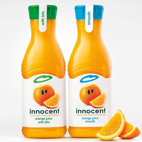 Innocent500x500