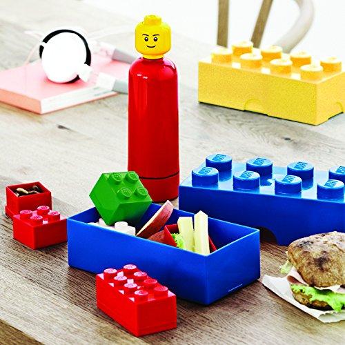 LegoLunchbox