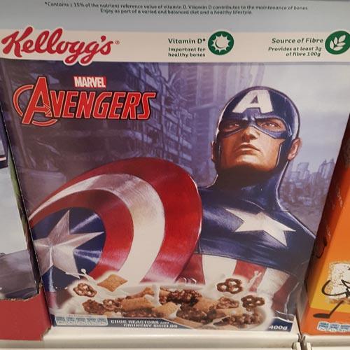 AvengersCereal500x500