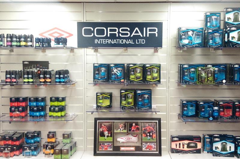 Corsair800x530