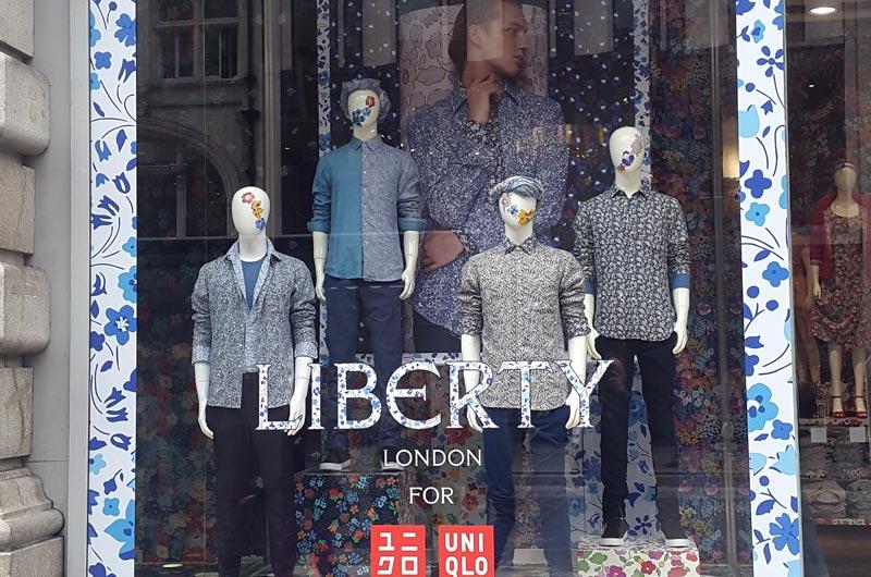 Liberty800x530