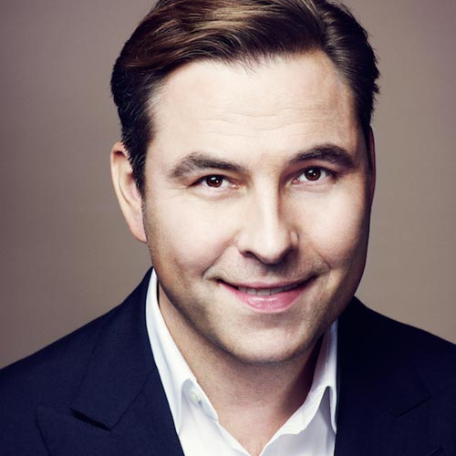 DWalliams500x500
