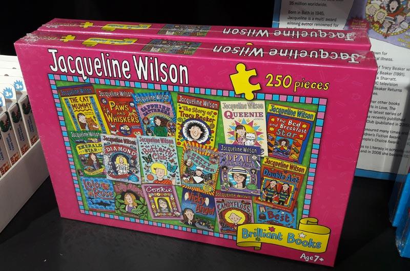jwpuzzle