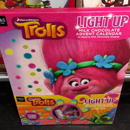 trollslightup