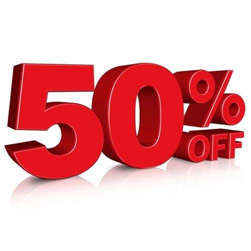 50-per-cent-off