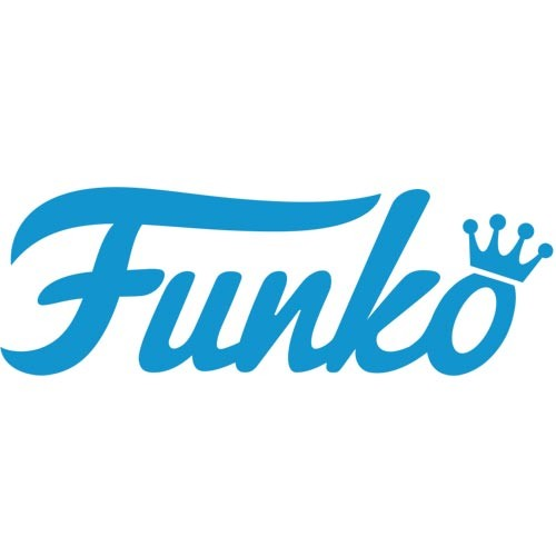 Funko500x500