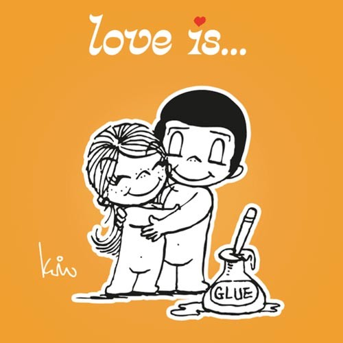 LoveisGlue500x500