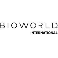 Bioworldlogo500x500