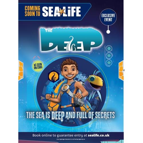 DeepSealife500x500