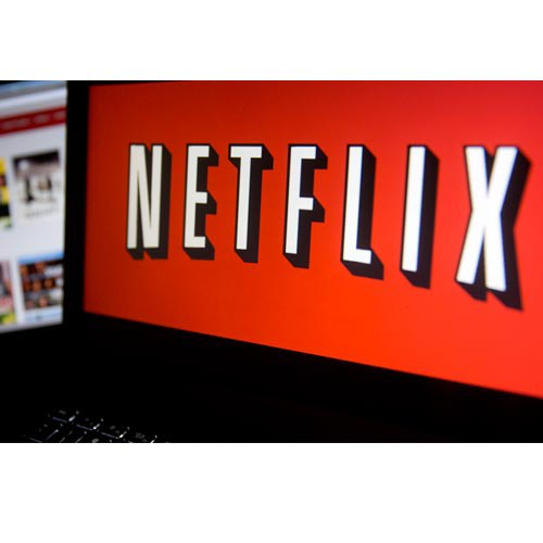 NetflixTV500x500