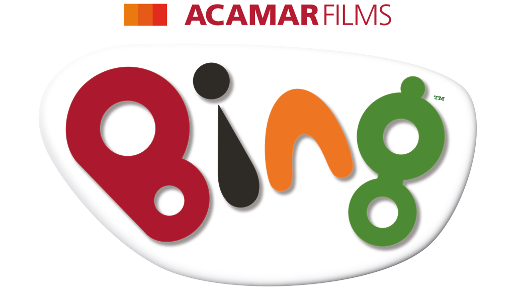 Bing-Acamar_Logo_red
