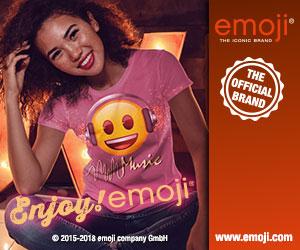 emoji-banner-300x250_April_01