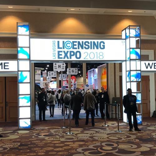 Vegas18opening500x500