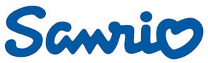 Sanrio_logo_size_M