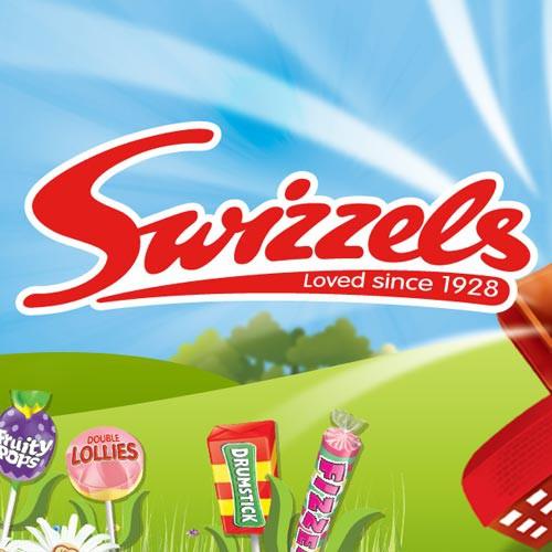 Swizzelsnew500x500
