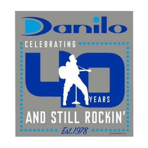 Danilologo500x500