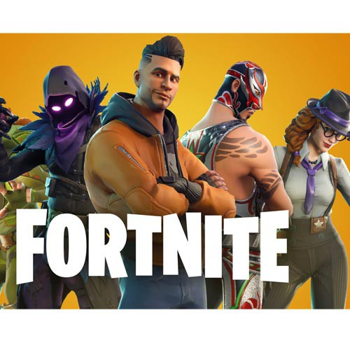 NewFortnite500x500